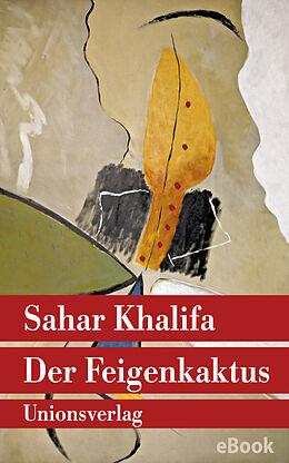 Cover: https://exlibris.azureedge.net/covers/9783/2933/0689/9/9783293306899xl.jpg