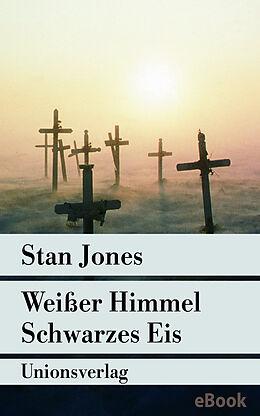 Cover: https://exlibris.azureedge.net/covers/9783/2933/0720/9/9783293307209xl.jpg