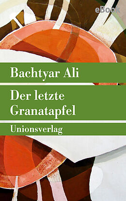 Cover: https://exlibris.azureedge.net/covers/9783/2933/0938/8/9783293309388xl.jpg