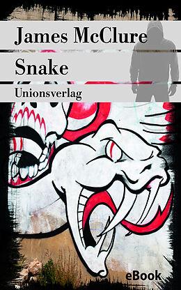 Cover: https://exlibris.azureedge.net/covers/9783/2933/0964/7/9783293309647xl.jpg