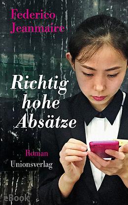 Cover: https://exlibris.azureedge.net/covers/9783/2933/0999/9/9783293309999xl.jpg