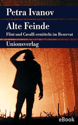 Cover: https://exlibris.azureedge.net/covers/9783/2933/1009/4/9783293310094xl.jpg