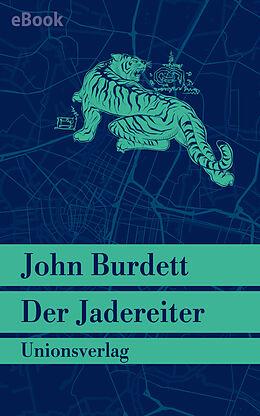 Cover: https://exlibris.azureedge.net/covers/9783/2933/1074/2/9783293310742xl.jpg