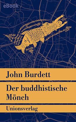 Cover: https://exlibris.azureedge.net/covers/9783/2933/1076/6/9783293310766xl.jpg
