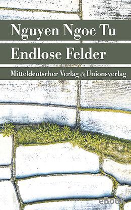 Cover: https://exlibris.azureedge.net/covers/9783/2933/1081/0/9783293310810xl.jpg