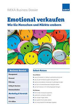 Cover: https://exlibris.azureedge.net/covers/9783/2970/0565/1/9783297005651xl.jpg
