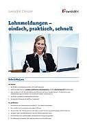 Cover: https://exlibris.azureedge.net/covers/9783/2974/2900/6/9783297429006xl.jpg