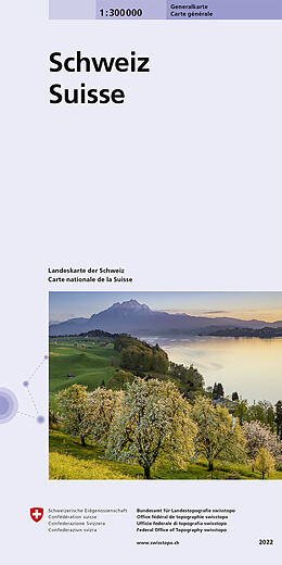Cover: https://exlibris.azureedge.net/covers/9783/3020/0050/3/9783302000503xl.jpg
