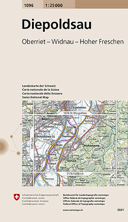 Cover: https://exlibris.azureedge.net/covers/9783/3020/1096/0/9783302010960xl.jpg
