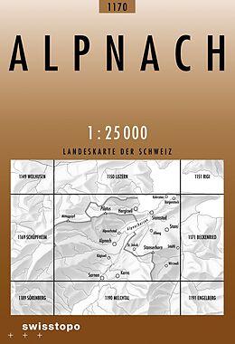 Cover: https://exlibris.azureedge.net/covers/9783/3020/1170/7/9783302011707xl.jpg