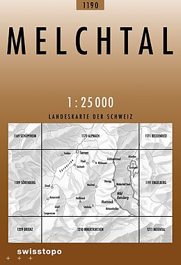 Cover: https://exlibris.azureedge.net/covers/9783/3020/1190/5/9783302011905xl.jpg