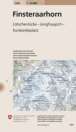 Cover: https://exlibris.azureedge.net/covers/9783/3020/1249/0/9783302012490xl.jpg