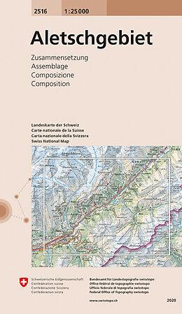 Cover: https://exlibris.azureedge.net/covers/9783/3020/2516/2/9783302025162xl.jpg