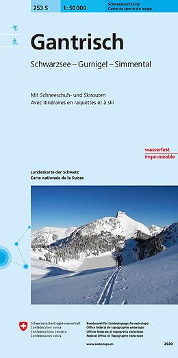 Cover: https://exlibris.azureedge.net/covers/9783/3022/0253/2/9783302202532xl.jpg