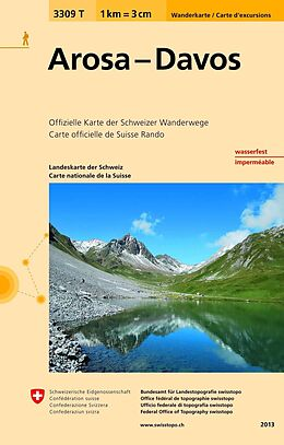Cover: https://exlibris.azureedge.net/covers/9783/3023/3309/0/9783302333090xl.jpg