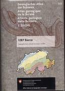 Cover: https://exlibris.azureedge.net/covers/9783/3024/0004/4/9783302400044xl.jpg