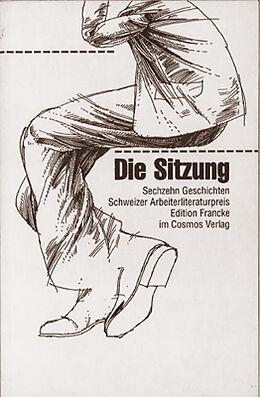 Cover: https://exlibris.azureedge.net/covers/9783/3050/0340/2/9783305003402xl.jpg