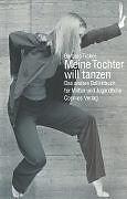 Cover: https://exlibris.azureedge.net/covers/9783/3050/0356/3/9783305003563xl.jpg