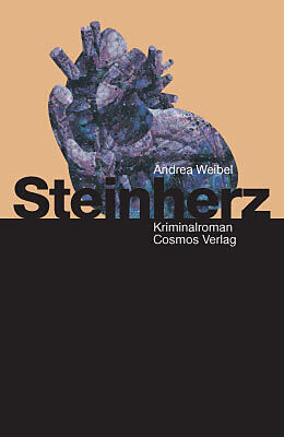 Cover: https://exlibris.azureedge.net/covers/9783/3050/0455/3/9783305004553xl.jpg