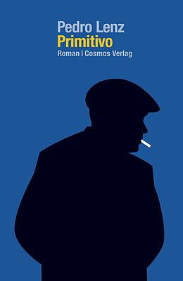 Cover: https://exlibris.azureedge.net/covers/9783/3050/0472/0/9783305004720xl.jpg