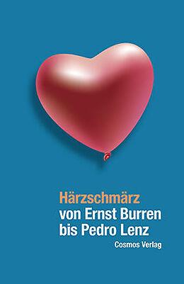 Cover: https://exlibris.azureedge.net/covers/9783/3050/0483/6/9783305004836xl.jpg