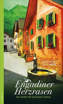 Cover: https://exlibris.azureedge.net/covers/9783/3111/2039/1/9783311120391xl.jpg