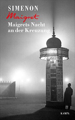Cover: https://exlibris.azureedge.net/covers/9783/3111/3007/9/9783311130079xl.jpg