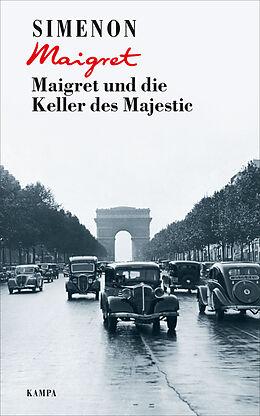 Cover: https://exlibris.azureedge.net/covers/9783/3111/3020/8/9783311130208xl.jpg