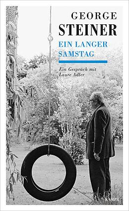 Cover: https://exlibris.azureedge.net/covers/9783/3111/4007/8/9783311140078xl.jpg