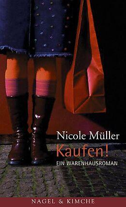 Cover: https://exlibris.azureedge.net/covers/9783/3120/0348/8/9783312003488xl.jpg