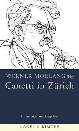 Cover: https://exlibris.azureedge.net/covers/9783/3120/0353/2/9783312003532xl.jpg