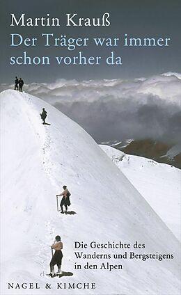 Cover: https://exlibris.azureedge.net/covers/9783/3120/0569/7/9783312005697xl.jpg