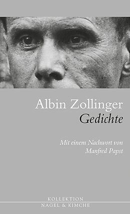 Cover: https://exlibris.azureedge.net/covers/9783/3120/0577/2/9783312005772xl.jpg