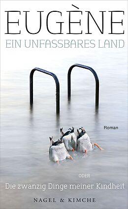 Cover: https://exlibris.azureedge.net/covers/9783/3120/0605/2/9783312006052xl.jpg
