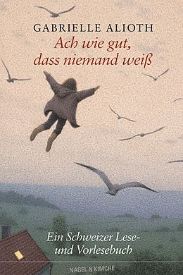 Cover: https://exlibris.azureedge.net/covers/9783/3120/0945/9/9783312009459xl.jpg