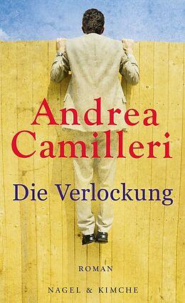 Cover: https://exlibris.azureedge.net/covers/9783/3120/0996/1/9783312009961xl.jpg