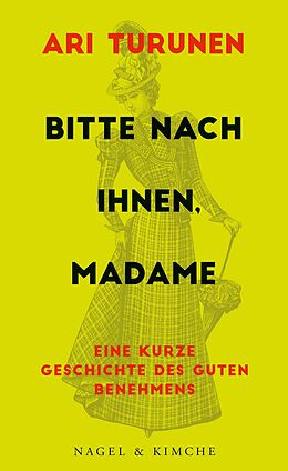Cover: https://exlibris.azureedge.net/covers/9783/3120/1001/1/9783312010011xl.jpg