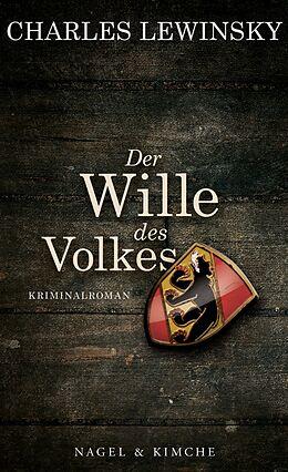 Cover: https://exlibris.azureedge.net/covers/9783/3120/1037/0/9783312010370xl.jpg