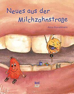 Cover: https://exlibris.azureedge.net/covers/9783/3140/1580/9/9783314015809xl.jpg