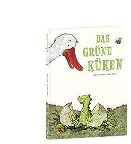 Cover: https://exlibris.azureedge.net/covers/9783/3140/1742/1/9783314017421xl.jpg