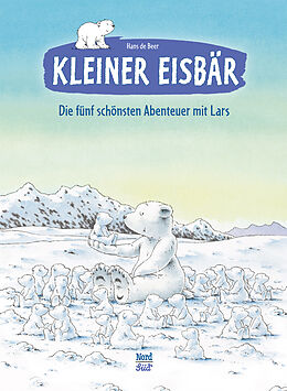 Cover: https://exlibris.azureedge.net/covers/9783/3141/0087/1/9783314100871xl.jpg