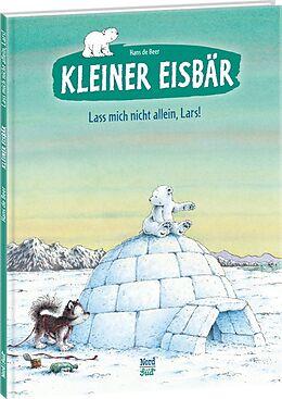 Cover: https://exlibris.azureedge.net/covers/9783/3141/0120/5/9783314101205xl.jpg