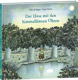Cover: https://exlibris.azureedge.net/covers/9783/3141/0221/9/9783314102219xl.jpg
