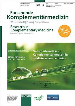 Cover: https://exlibris.azureedge.net/covers/9783/3180/2545/3/9783318025453xl.jpg
