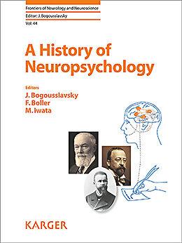 Cover: https://exlibris.azureedge.net/covers/9783/3180/6462/9/9783318064629xl.jpg