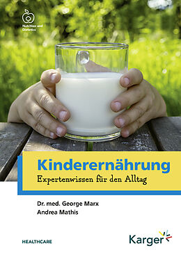 Cover: https://exlibris.azureedge.net/covers/9783/3180/6756/9/9783318067569xl.jpg