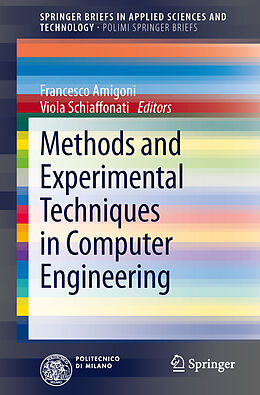 Cover: https://exlibris.azureedge.net/covers/9783/3190/0271/2/9783319002712xl.jpg