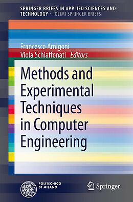 Cover: https://exlibris.azureedge.net/covers/9783/3190/0272/9/9783319002729xl.jpg