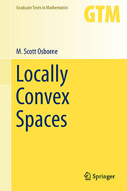 Cover: https://exlibris.azureedge.net/covers/9783/3190/2044/0/9783319020440xl.jpg