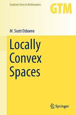 Cover: https://exlibris.azureedge.net/covers/9783/3190/2045/7/9783319020457xl.jpg